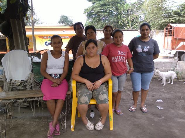 La Gloria Group