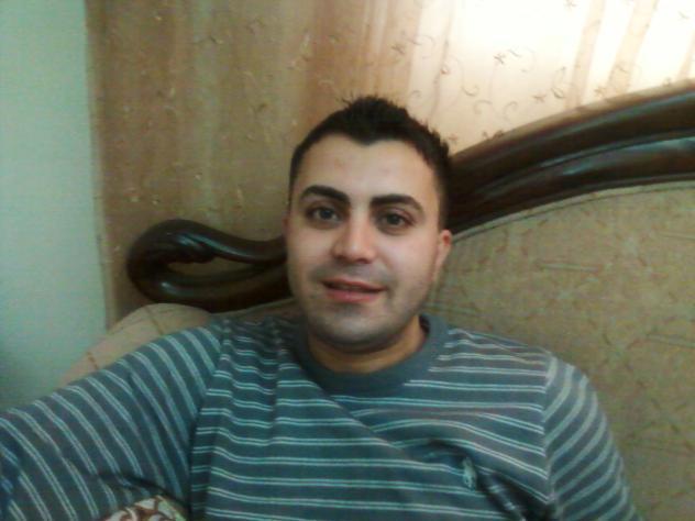 Hosnyah