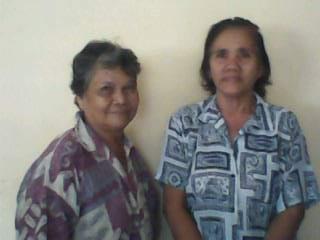 Evangelines Group