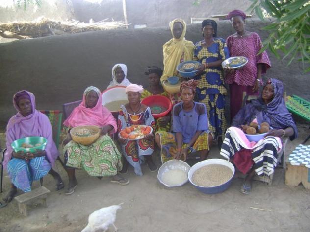 Benkan Group