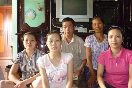 Mach Trang-2-6 Group