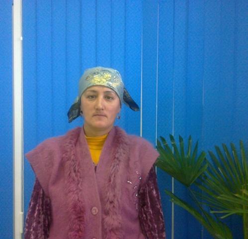 Bisayram