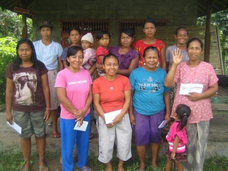 Sari Indah Group