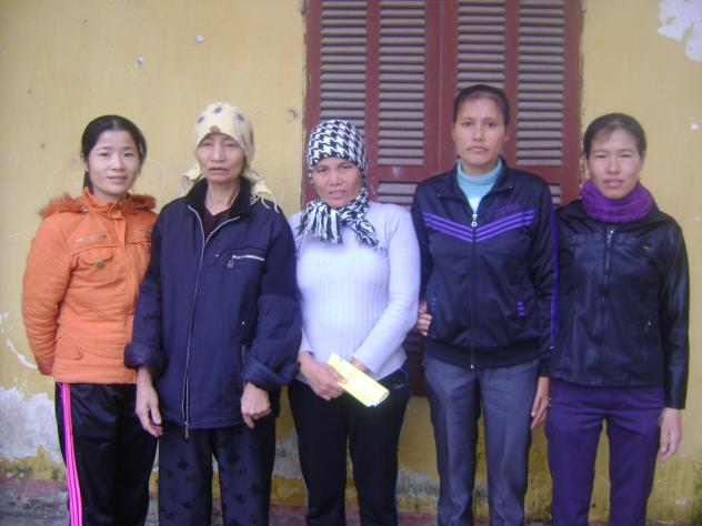 030712-Đông Xuân Vi-Hoằng Thanh-Hoằng Hoá Group