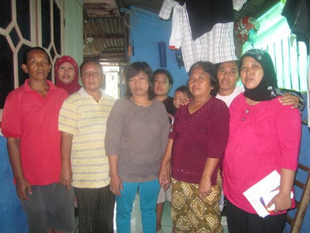 Nuri 2 Group