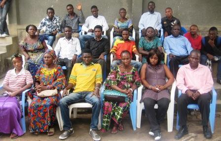 Nouvelle Vision Plus Group