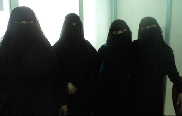 Aseela Group
