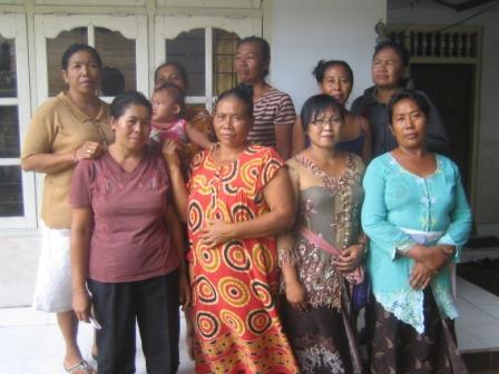 Pigy Lestari Group