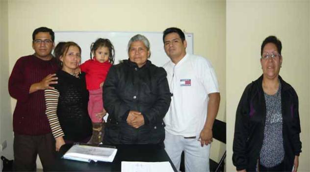 El Banquito Del Ahorro Group