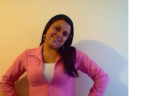 Yenny Maritza