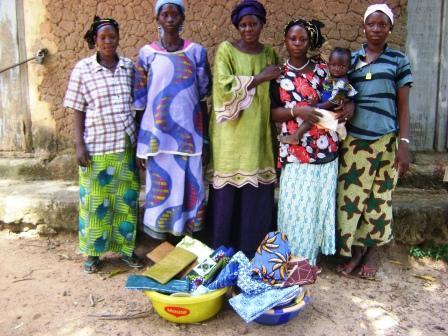 Jiguisseme Group