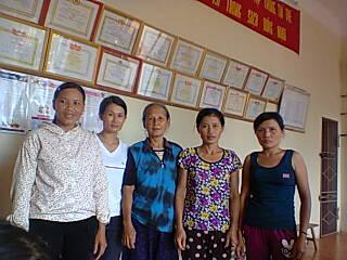 3.14.320.10.thiệu Khánh Group