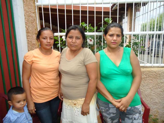 Filipense Group