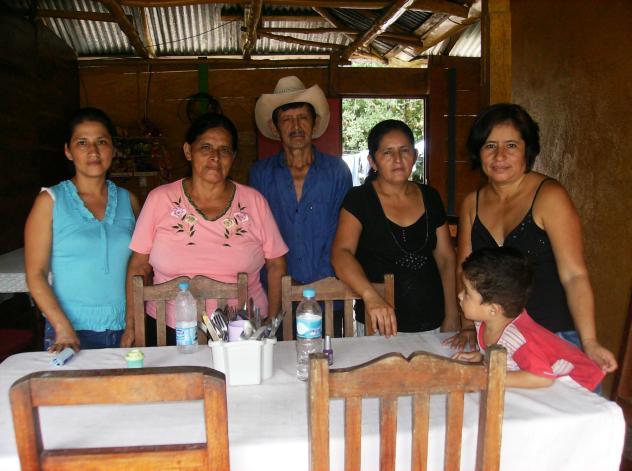 Buena Vista Group