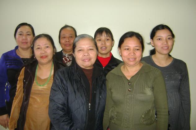 07-Pt2-01-Phú Sơn Group
