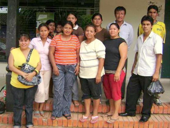 Boltagro Group