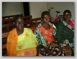 Fatuma's Maarifa Group