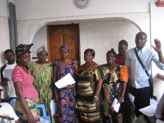 God Bless 2 Group