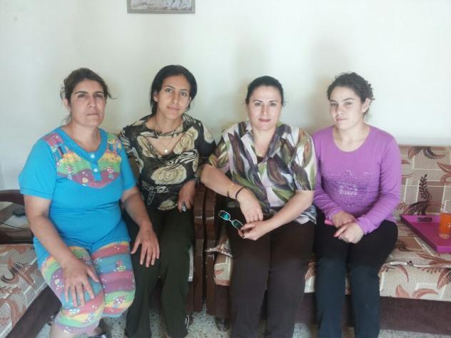 Al Wafa Group