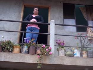 Silvia Cristina