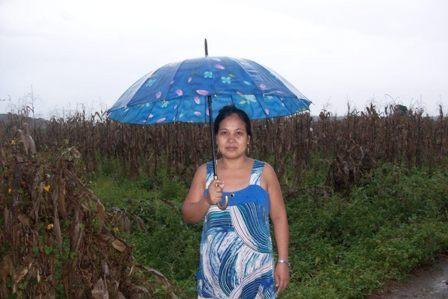 Mayanita