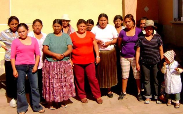 Vera Cruz Group