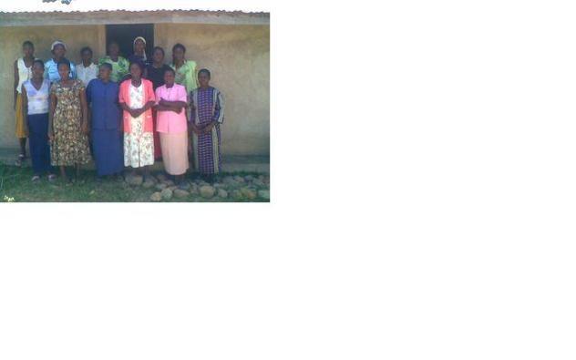 Solemba Self-Help Group