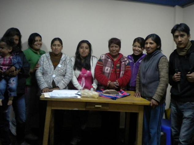 Celeste Group