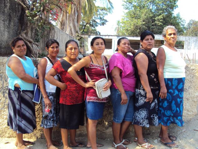 Patria  Nueva Group