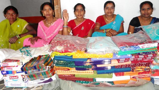 Maha Laxmi Group