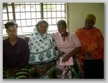 Zaujat's Upendo Group