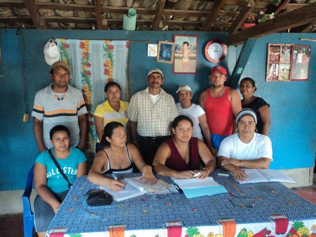 Banco Comunal En Dios Confiamos Group