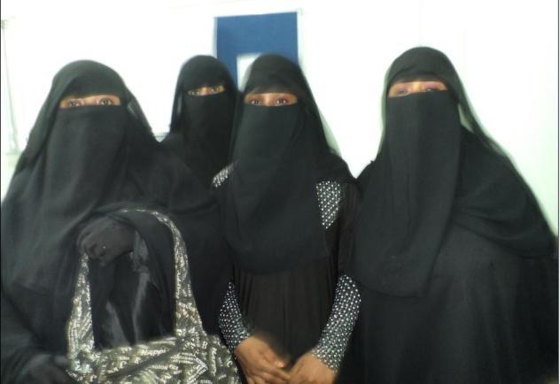 Al-Noor Group