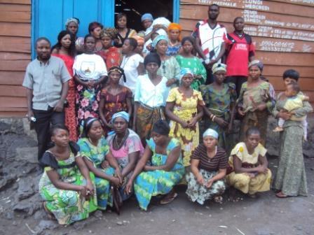 Uamsho Group