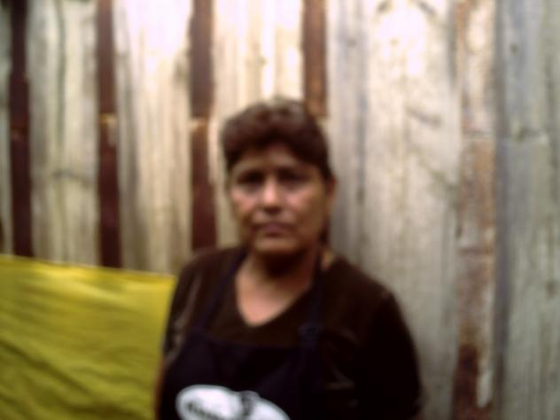 Yelba Rosa
