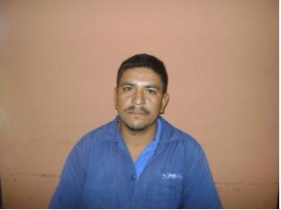 Carlos Ancelmo