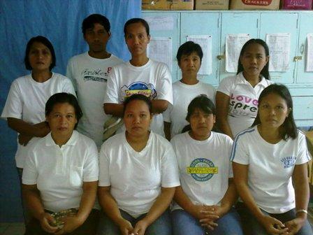 Linda's Group