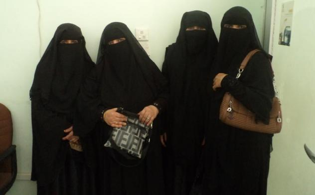 Zahrat Al-Jabl Group