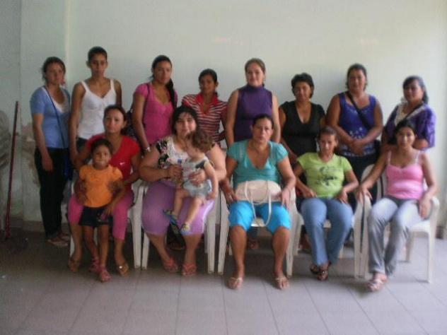 Yvoty Group