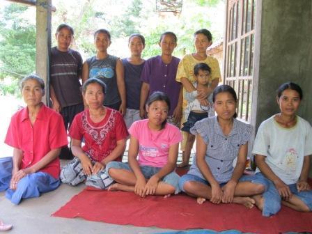 Sari Ayu Group