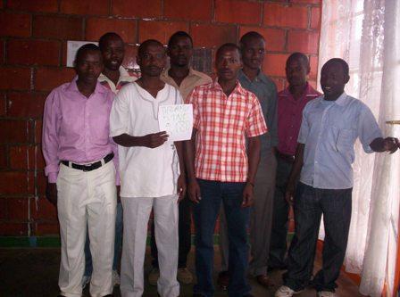 C 2180 Tuzamurane Group