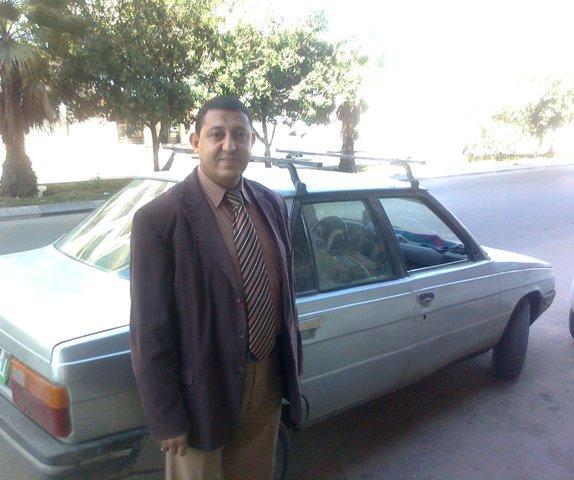 Abdelkareem