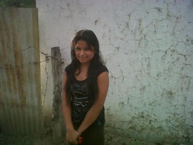 Carmen Daniela