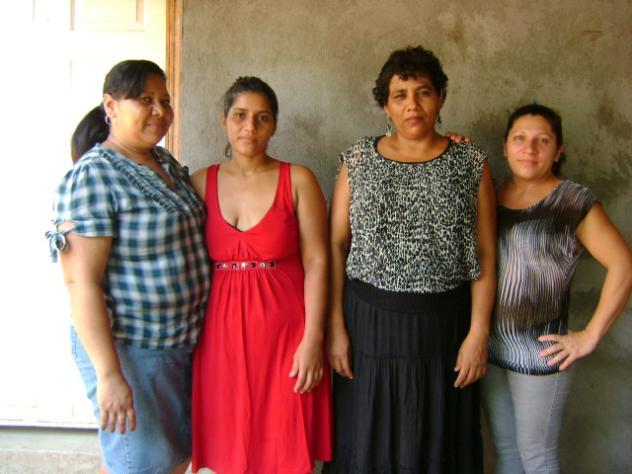 G.s El Cerro#2 Group