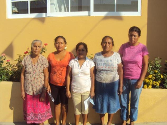 Las Dueñas Group