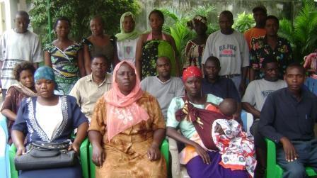 Momela Group