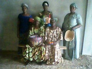 Sabougnouman Group