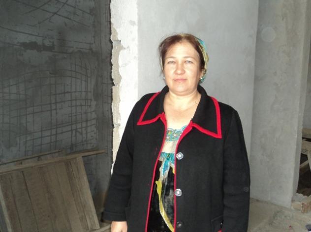 Manzura