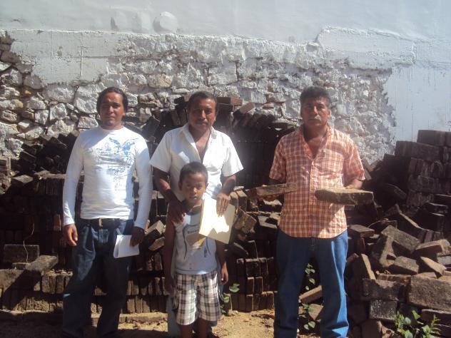Grupo La  Boquilla Group