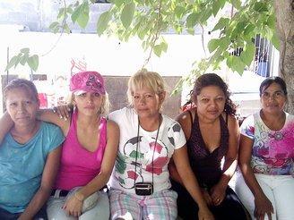Peñitas Group